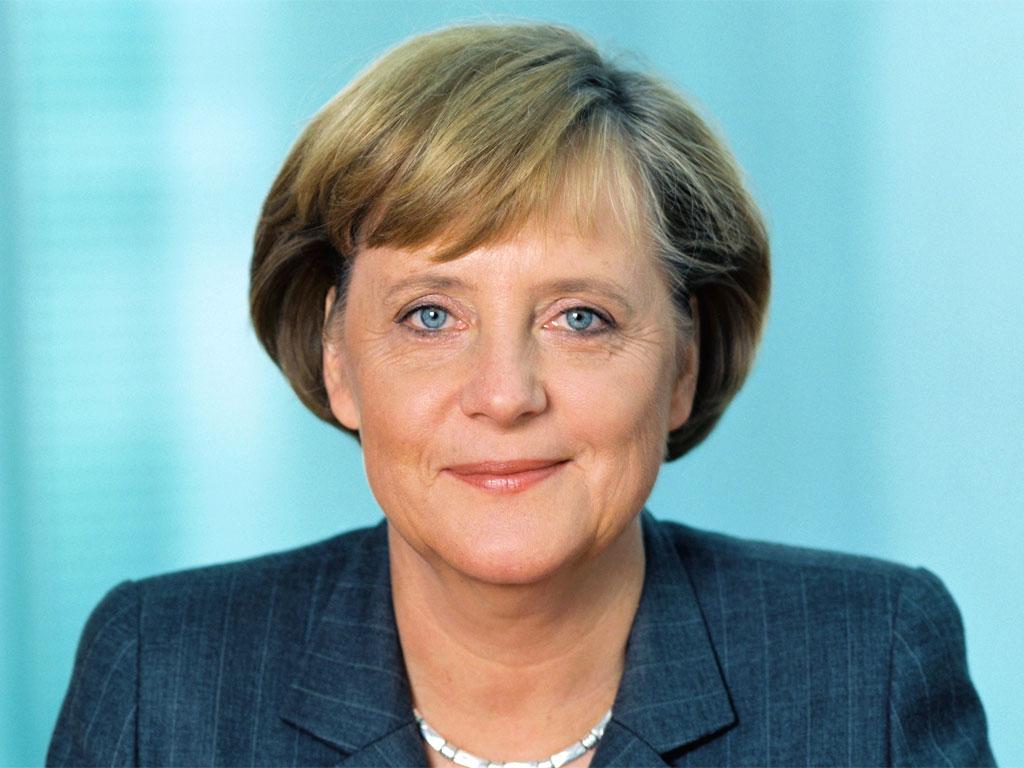 Angela Merkel - Angela_Merkel_1