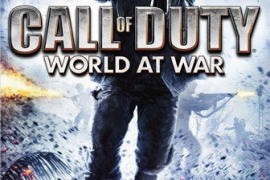 Call_of_Duty_World_at_War_cover