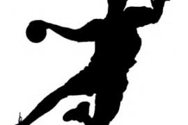 handbolls