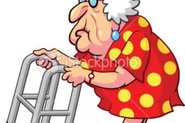 old-lady-with-walker_85997752_172280436