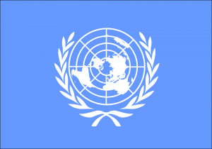 united-nations-303926_960_720