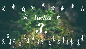 Lucka 3
